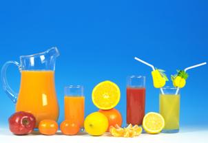 Оборудование для розлива лимонада в Казани